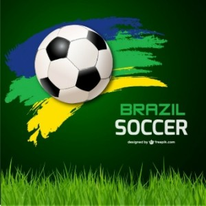 soccer-vector-background_23-2147491956