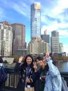 City Tour 11