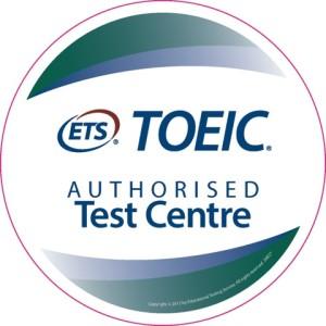 20827-TestCentreDecal_LR-circle
